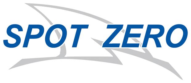 Spot_Zero